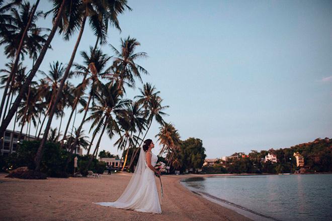 Порно секс молодоженов на свадьбе скрытой камерой девушки