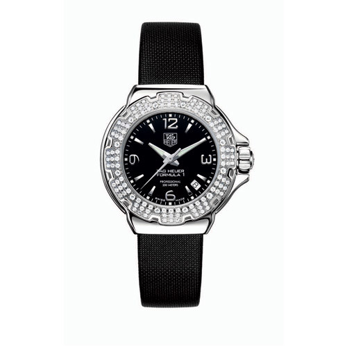 Часы, Tag Heuer, 78 000 руб.