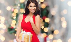 Пять идей для новогодних подарков