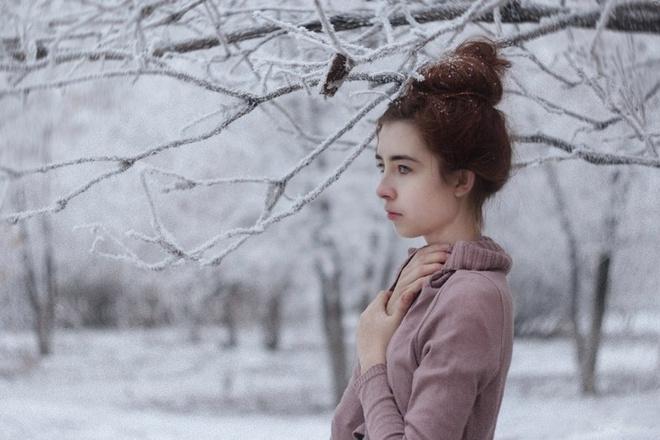 fotki-obvorazhivayushih-devushek-pokazat-realnie-anketi-prostitutok-individualok-g-kaliningrada