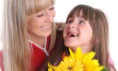 5 пластических операций, которые можно и нужно делать детям