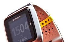 Все необходимое для замены батарейки: как открыть крышку электронных часов?
