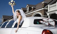 «Невеста года – 2016»: 10 красавиц Самары. Голосуй!
