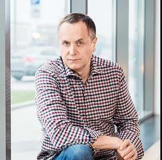 Андрей Соколов: «Я плакал на сцене от обиды»