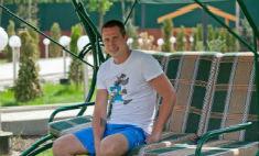 Сергей Катасонов: «Выспаться в «Доме-2» невозможно!»