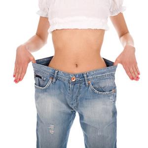 Восстановить обмен веществ и похудеть