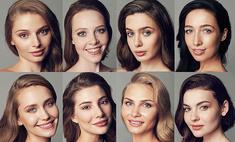 29 девушек из «Мисс Екатеринбург»: какая самая красивая?
