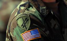 Американская армия примет в свои ряды геев и лесбиянок