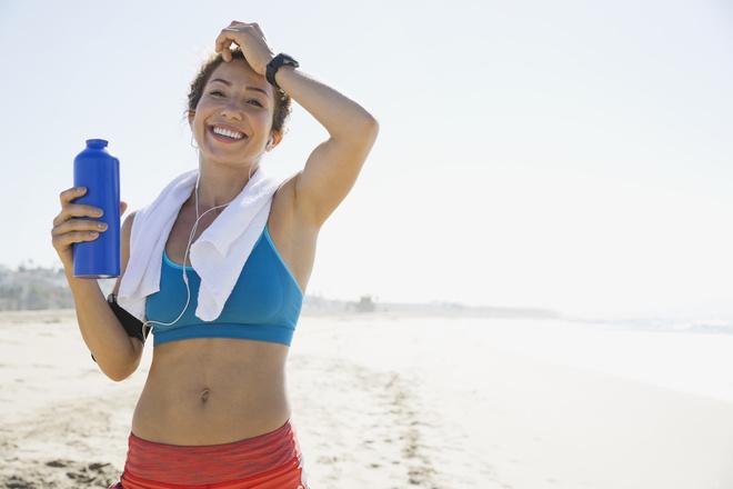 все новые направления фитнеса