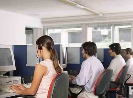 Как избавиться от назойливых звонков?