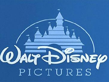 Disney выпустит фильм «Джон Картер», основанный на романах Берроуза