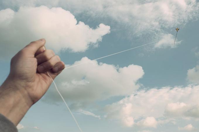 Эмоциональный шантаж: как не дать собой манипулировать