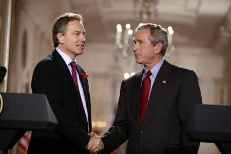"""""""Поздравляю, Блэр, ты прошел кастинг!"""""""