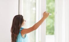 Способы избавления от неприятного запаха в квартире