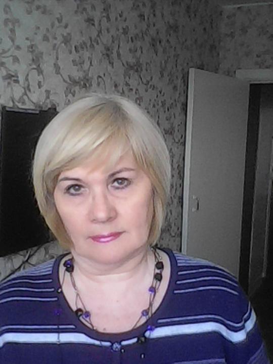 50 за оренбург знакомства
