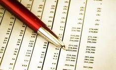 WSJ опубликовал рейтинг самых высокооплачиваемых управленцев десятилетия