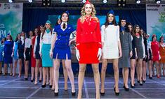 Мисс Россия: 9 секретов превращения в топ-модель