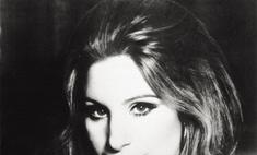 Смешная девчонка: Барбра Стрейзанд о красоте