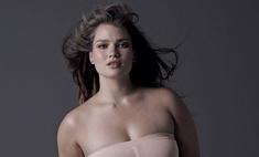 Дело в теле: 10 женщин, разрушающих стандарты красоты