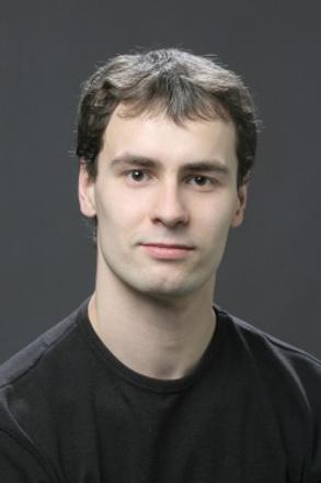 Валерий Гукленков