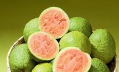 Висит не груша: что есть что в мире экзотических фруктов?