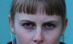 Бледное лицо: как вернуть здоровый румянец