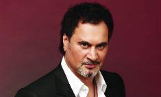 Валерий Меладзе: топ-5 самых ярких дуэтов певца