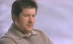 Джонни Айв окончательно покинул Apple