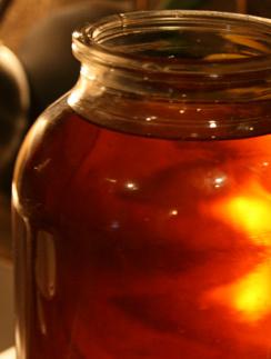 сидр, яблочный сидр, рецепт, домашний сидр, домашнее вино