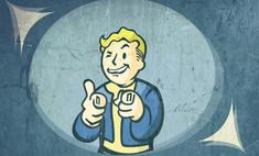 Создатели «Мира Дикого Запада» снимут сериал во вселенной Fallout