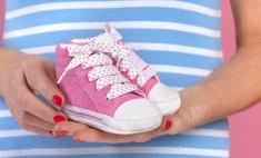 Как выбрать обувь для детей: рекомендации