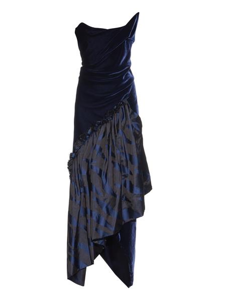 50 платьев для новогодней вечеринки   галерея [1] фото [2]