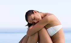 Идеальная кожа: 5 мифов об антицеллюлитных методах