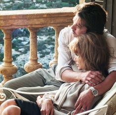 Быть или не быть? Фанаты делают ставки на развод Джоли и Питта