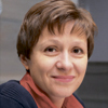 Марина Битянова