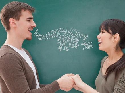 Почему учить языки в 37 лет легче, чем в 16