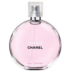 Chanel Chance Eau – это цветочно-фруктовый коктейль с кислинкой. Грейпфрут и айва наполняют композицию парфюма свежими нотами. В «сердце» звучат нежные жасминовые ноты. А шлейф согревают соблазнительные ноты белого мускуса.