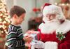 Почему мы хотим, чтобы дети верили в Деда Мороза?