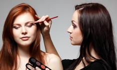 Профессиональный макияж: какие секреты скрывают визажисты