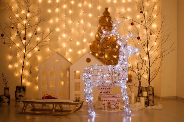 Фотостудия Milk в Туле