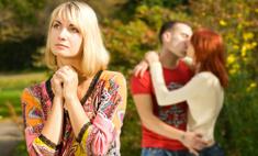 Неделя в Саратове: ищем любовь и учимся танцевать сальсу бесплатно!