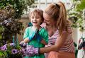 5 привычек, которые сделают ребенка счастливее