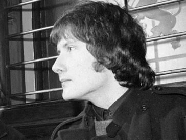 Джерри Рафферти (Gerry Rafferty) скончался в возрасте 63 лет