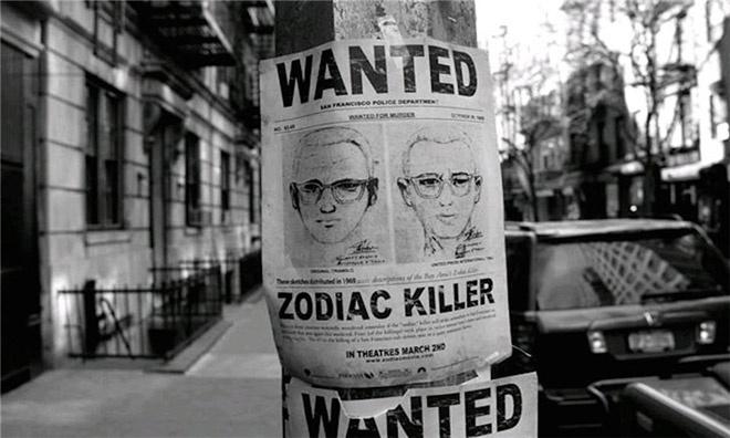 маньяки и серийные убийцы нераскрытые убийства
