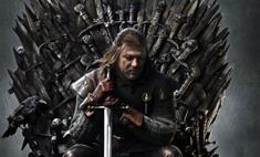 В сети появился проморолик сериала «Игры престолов»