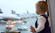 200 туристов «Невы» не могут улететь из Греции