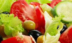 Ученые назвали самые полезные для сердца продукты