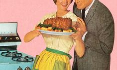 вредность ученые доказывают пользу жирного мяса солнца