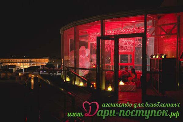 Топ 10 романтических мест для секса тольятти