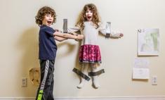 Ужасный ребенок: что делать, если малыша тиранит сверстник